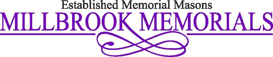 Millbrook Memorials